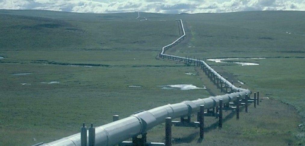 Keystone-Pipeline-full